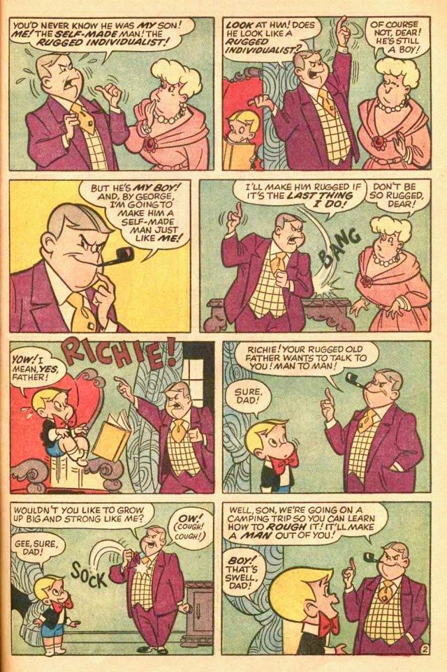 read-richie-rich-comics-online-free-029