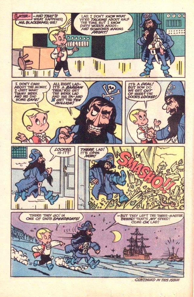 read-richie-rich-comics-online-free-020