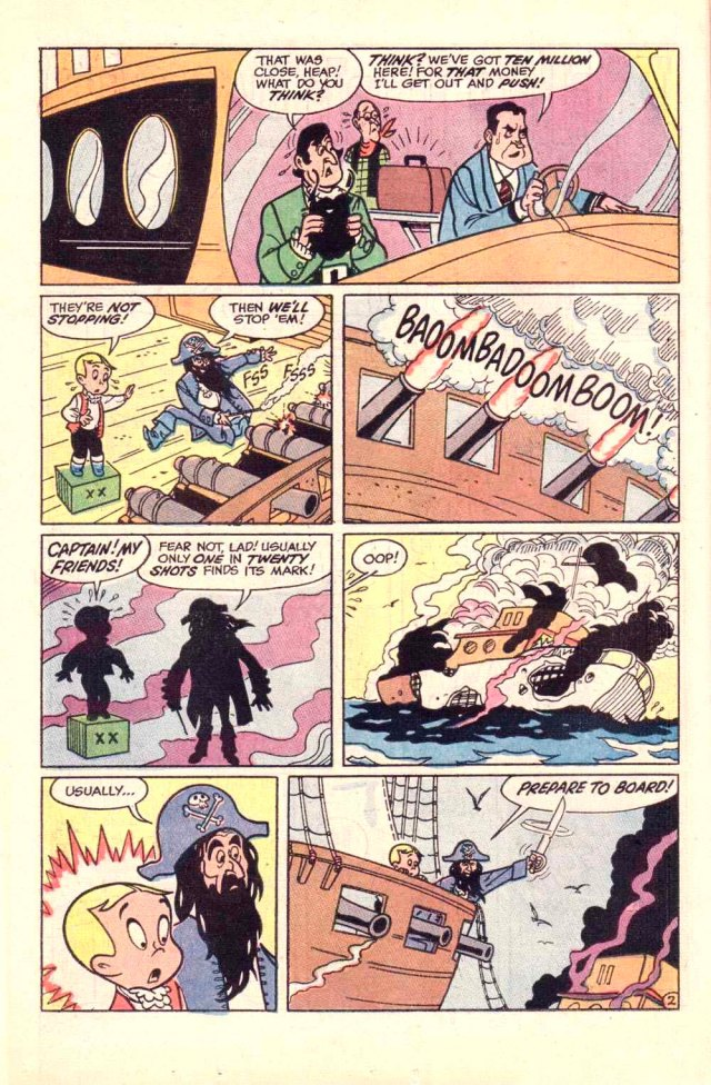 read-richie-rich-comics-online-free-026