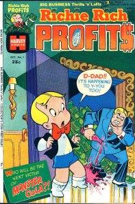 rr_profits_1
