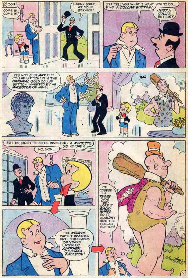 read-richie-rich-comics-online-free-006