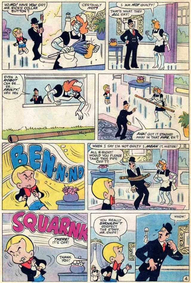 read-richie-rich-comics-online-free-008