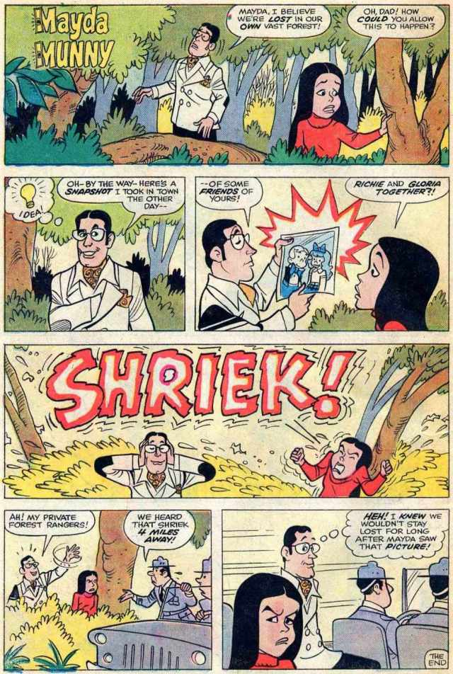 read-richie-rich-comics-online-free-010.jpg