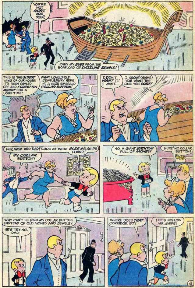 read-richie-rich-comics-online-free-014